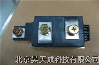 INFINEON模塊二極管DZ435N32