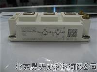 SEMIKRON二極管SKKE310F12