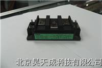 FUJI二極管2FI50F-030C