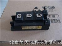FUJI二極管1FI250B-060