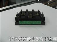 FUJI二極管1FI600A-200