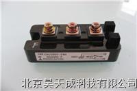 MITSUBISHI二極管RM20DA-12S
