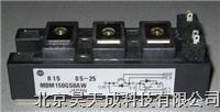 HITACHIIGBT模塊MBM300GS12AW