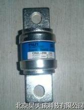 FUJI熔斷器CR2L-500