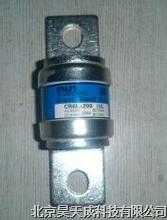 FUJI熔斷器CR2L-600
