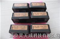 FANUCIGBT模塊A50L-0001-0222