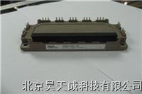 FUJIIGBT模塊6MBP75RA060