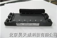 FUJIIGBT模塊6MBP75TEA120