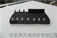 FUJIIGBT模塊6MBP50RTB060