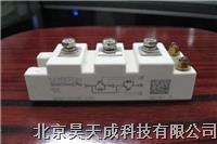 SEMIKRON二極管SKKD115F12