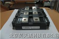 MITSUBISHI智能IGBT模塊PM30CNJ060