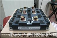 MITSUBISHI智能IGBT模塊PM30CTJ060-3