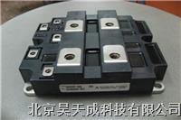 MITSUBISHI智能IGBT模塊PM100CVA060