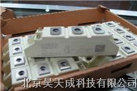 SEMIKRON可控硅SKKT132/08G6