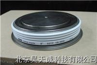 ABB可控硅5STP10D1601