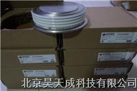 DYNEX圓餅狀可控硅DCR1650C60