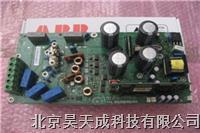 ABB可控硅觸發板RRFC-6651