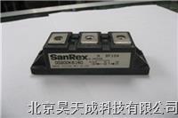 SanRex二極管DD40F160