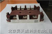 SEMIKRON整流橋模塊SKDH116/16-L75