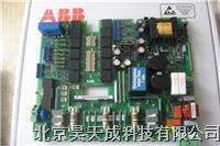 ABB變頻器配件PP10012HS