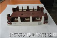 SEMIKRON整流橋模塊SKDH146/12-L100