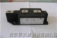 IXYS可控硅模塊MCC44-16io1B