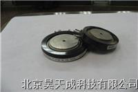 INFINEON模塊圓餅狀可控硅T4771N26TOF