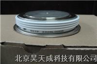 ABB可控硅5STP08D2801