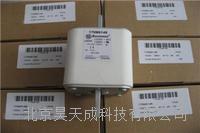 BUSSMANN熔斷器170M5162