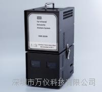 EMS302M远红外放射率测定仪