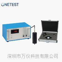 红外线发射率测试仪[qy88千嬴国际官网]