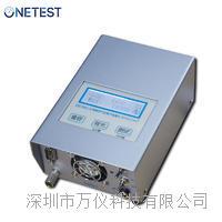 900+II热销款系列便携式负氧离子检测仪