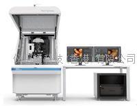 Park Systems帕克生物原子力显微镜NX-Bio