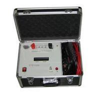 回路电阻啪啪啪视频在线观看HPS9100
