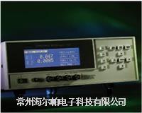 啪啪啪视频在线观看内阻啪啪啪视频在线观看HPS3560