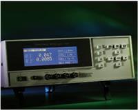 HPS3590啪啪啪视频在线观看综合啪啪啪视频在线观看