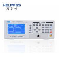 精密多路电阻测试仪 HPS2510-128