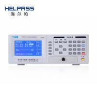 直流低电阻啪啪啪视频在线观看大液晶显示屏 HPS2510