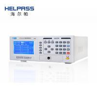 精密多路电阻啪啪啪视频在线观看HPS2510-64