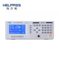 HPS2518精密直流低电阻啪啪啪视频在线观看