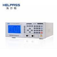 HPS2548精密环形压敏电阻啪啪啪视频在线观看