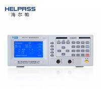 HPS2540精密压敏电阻啪啪啪视频在线观看 HPS2540