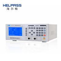 HPS2540精密压敏电阻啪啪啪视频在线观看