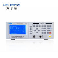 HPS2735铁芯伏安特性啪啪啪视频在线观看 HPS2735