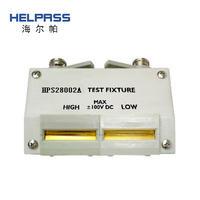 径向元件测试夹具HPS28002A(不折弯式直插式元件专用)