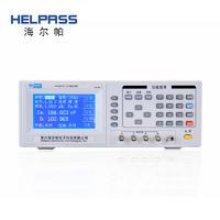 电感电容电阻啪啪啪视频在线观看HPS2811D