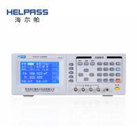 电感电容电阻啪啪啪视频在线观看HPS2810D