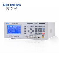 精密LCR数字电桥HPS2817A