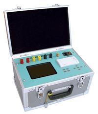 变压器损耗测试仪厂家 YH-DCS