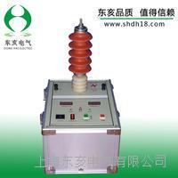 氧化锌避雷器测试仪价格 YHBQ-A